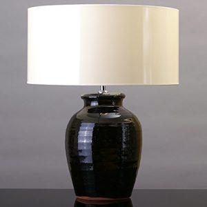 Vasenlampe elegant