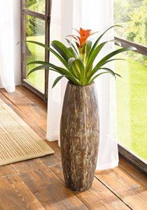Vasen Dekoration