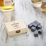 Whiskysteine